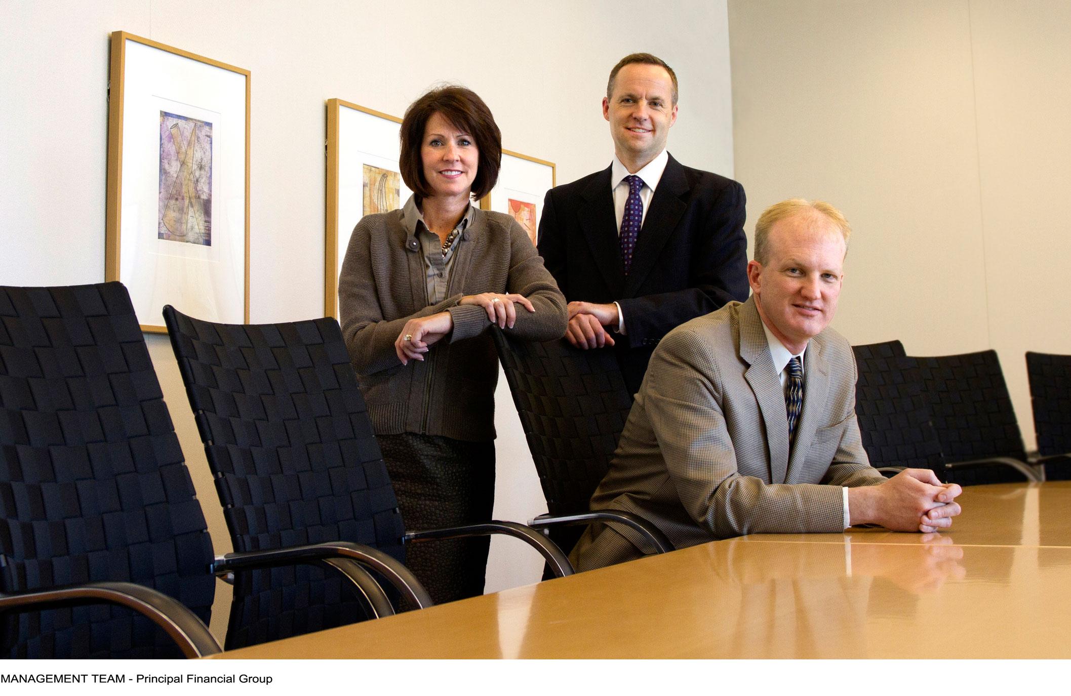 Adler Financial Group 17